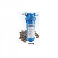 Profesjonalny filtr do wody dla ekspresów do kawy oraz maszyn vendingowych.