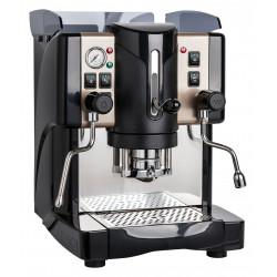 Świetny ekspres na saszetki z kawą w systemie Easy Serving Espresso.