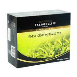 Sekret smaku czarnej herbaty DAMRO tkwi w jej niezwykłym pochodzeniu. Produkowana w zdrowym klimacie regionu Dimbula jest uznawana za najbardziej znaną herbatę Cejlonu.
