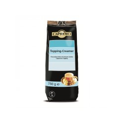 Caprimo Topping Creamer mleczny topping instant