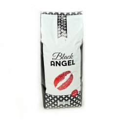 Kawa Black ANGEL 100% arabika 1kg
