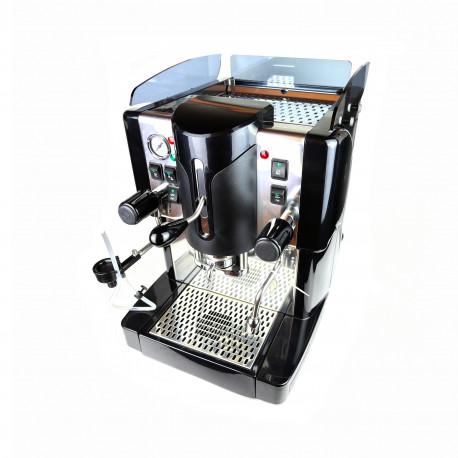 Świetny ekspres na saszetki z kawą w systemie Easy Serving Espresso.   OUTLET -40%
