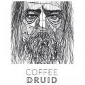 COFFEE DRUID